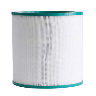 cabiclean Replacement HEPA Filter Compatible Dyson Pure Cool Link Dyson Tower Purifier