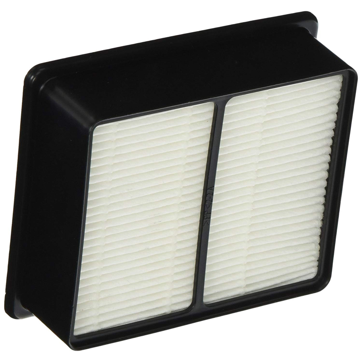Dirt Devil UD-70115 Upright Type F-71 Hepa Filter With Foam Part # 440002674