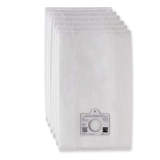 Replacement Filter for Kenmore Q/C(6-pack)