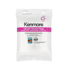 Replacement Filter for Kenmore QC& Kenmore O(2-pack)