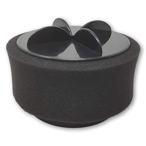 Bissell 32064 STYLE 9 FOAM FILTER