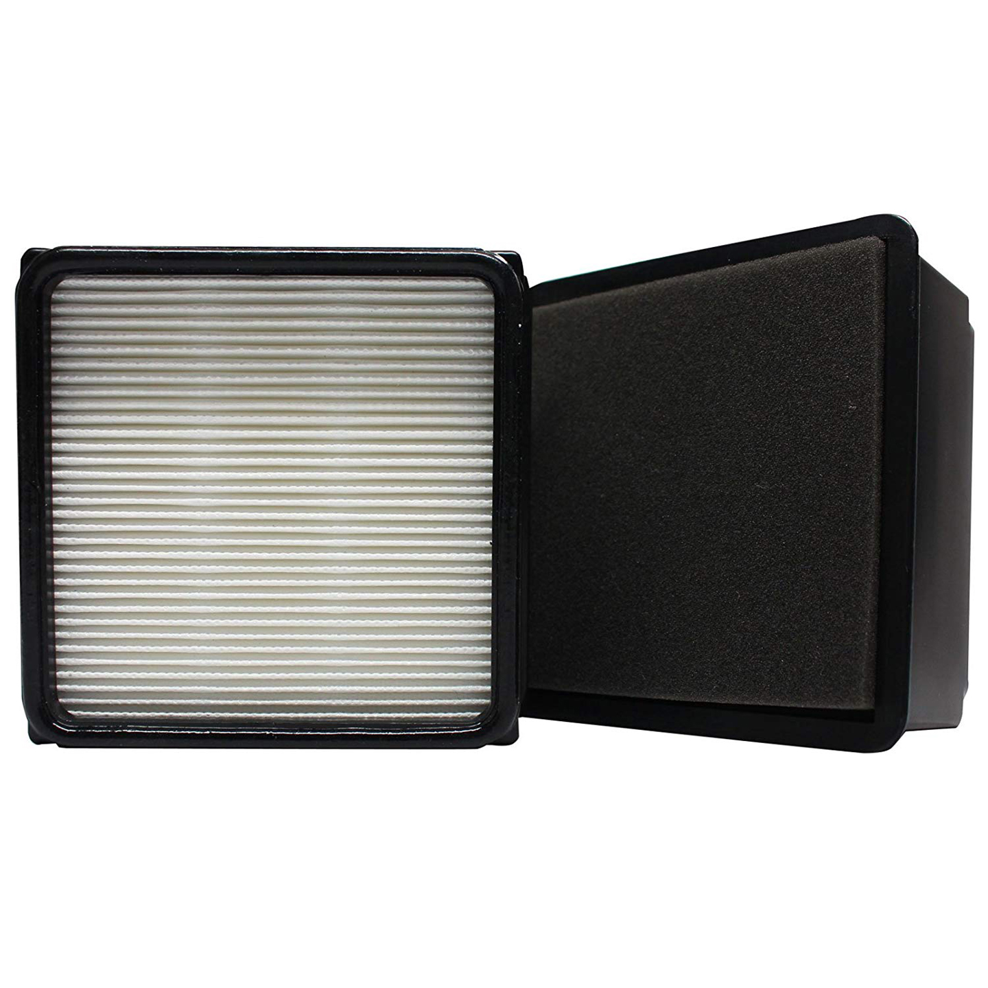 Filter Replacement for Dirt Devil F66
