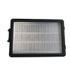 Vacuum filter for Samsung DJ97-01670B