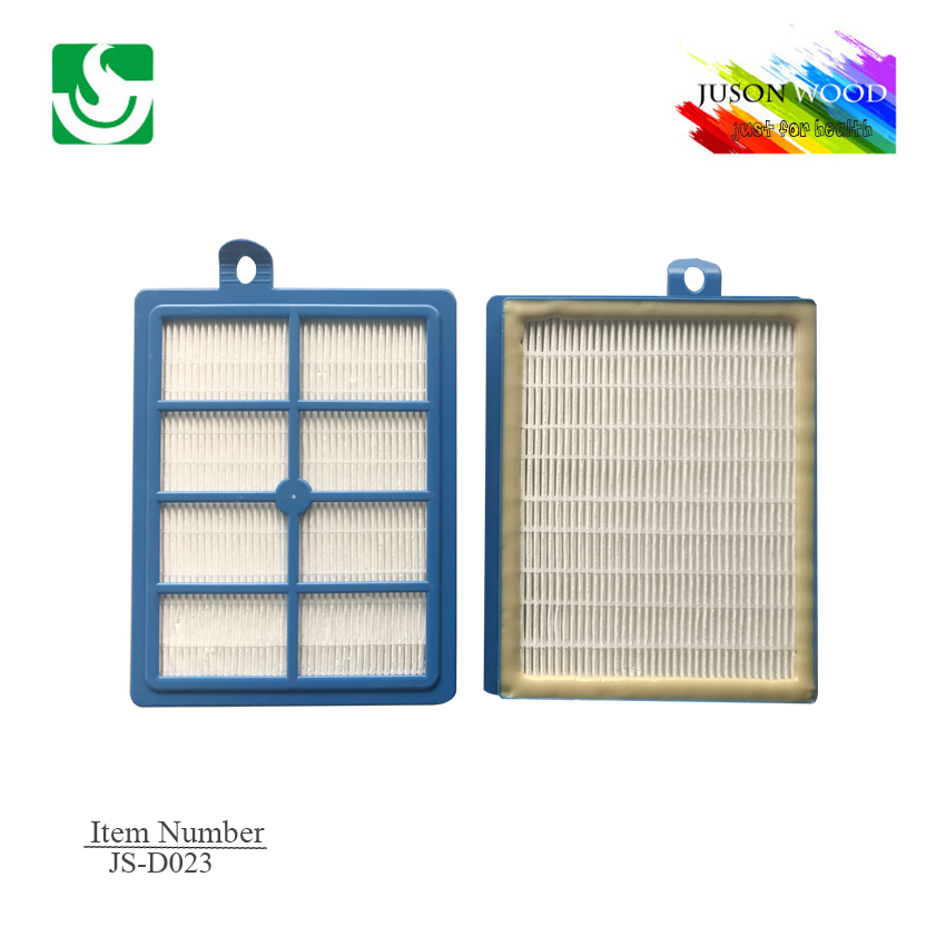 Vacuum HEPA Filter for Philips Electrolux H12