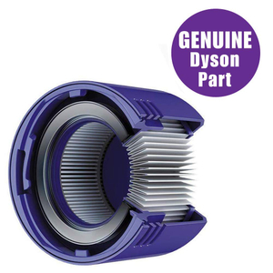 Dyson Post Assembly Made for V8 And V7 Cordless Vacuums