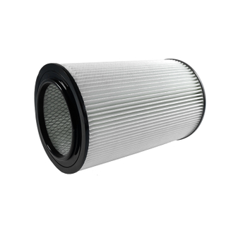 Filter Replacement for Dirt Devil 8107