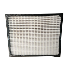Vacuum Hepa Filter for Blueair 200/300