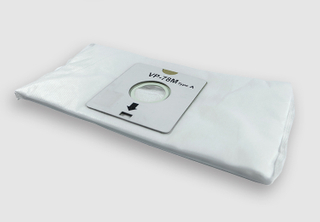 Vacuum dust bag for LG DJ69-00451B