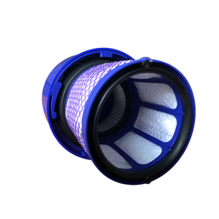 Vacuum Filter for Dyson V10