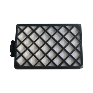 Vacuum HEPA Filter for Samsung DJ97-01670B