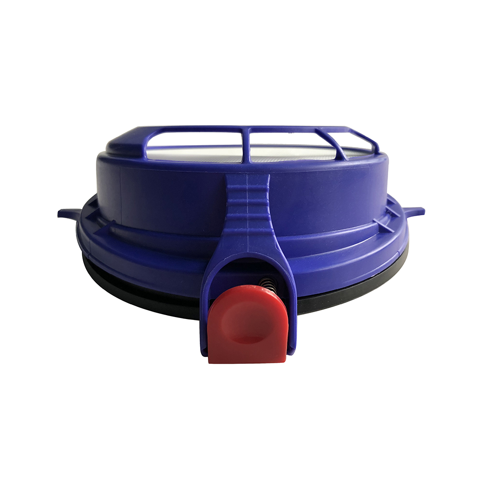 Vacuum Filter for Dyson DC25