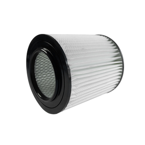 Filter replacement for Dirt devil 8106
