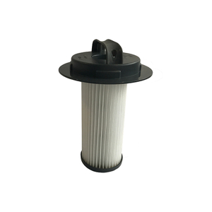 Vacuum HEPA Filter for Philips FC9200