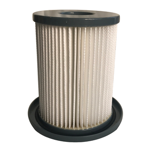 Vacuum HEPA Filter for Philips FC8714