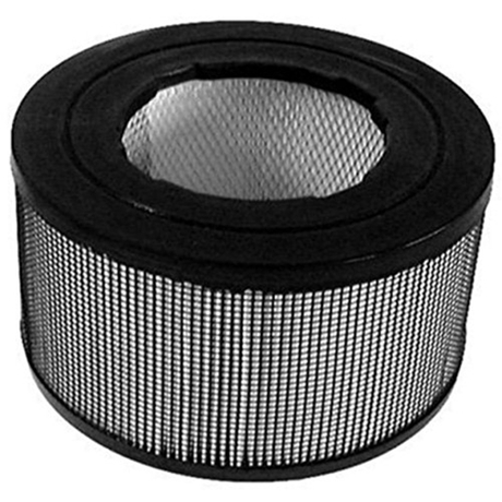 Honeywell 20500 HEPA Replacement Media Filter Fit for 17000 And 10500
