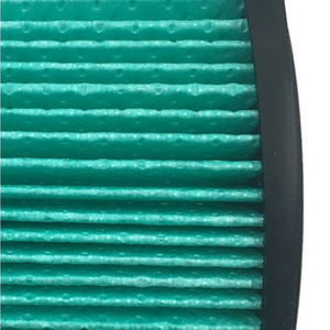 Replacement filter for craftsman 16950