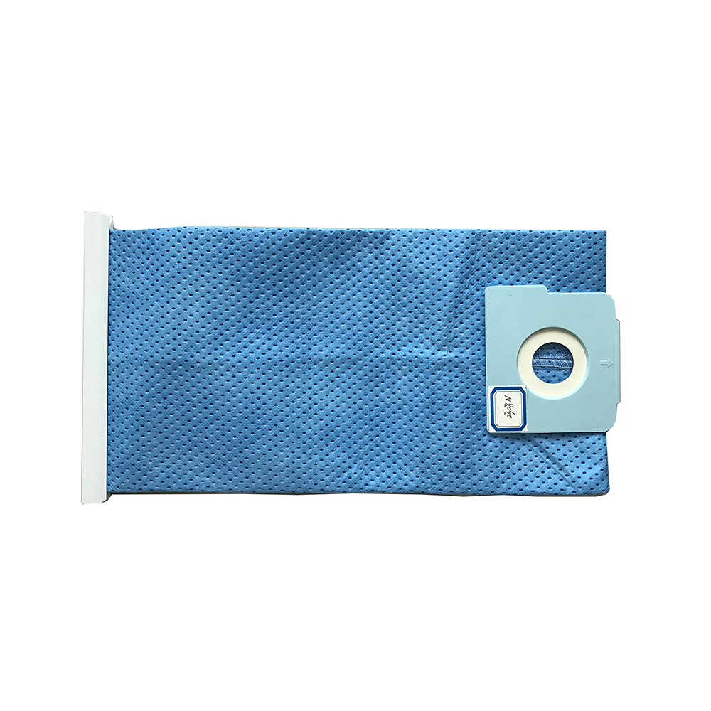 Vacuum dust bag for LG 5231FI2308N