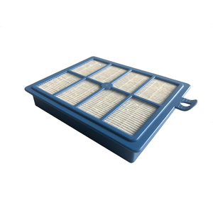 Vacuum HEPA Filter for Philips Electrolux H13