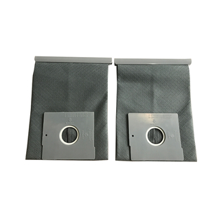 Vacuum dust bag for LG 5231FI2024H