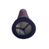 Vacuum Filter for Dyson DC41 Pre