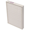Vacuum Filter for Whirlpool 1183051K