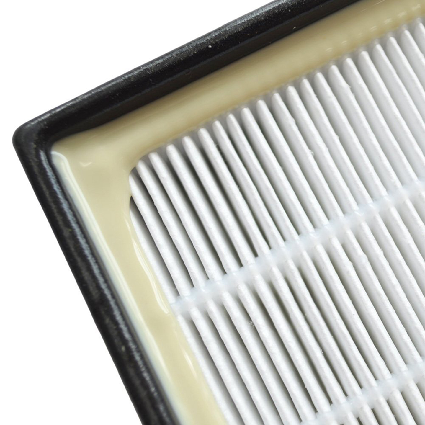 Replacement filter for Kenmore EF-9