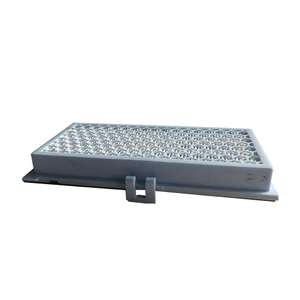 Vacuum filter for Miele SF-AH30