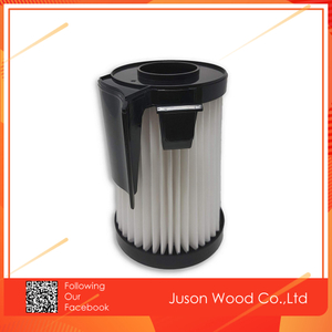 Vacuum Filter for Eureka DCF10/14