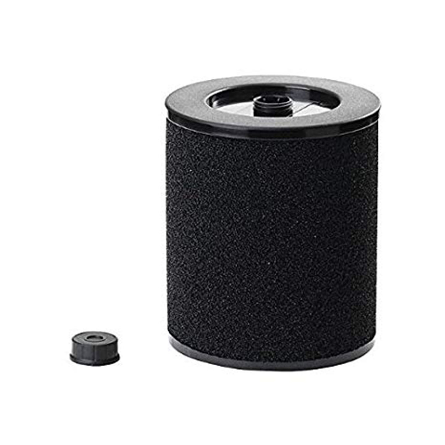 Replacement filter for craftsman 17292
