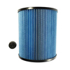 Replacement filter for craftsman 17907