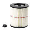 Replacement Filter for Craftsman 17816