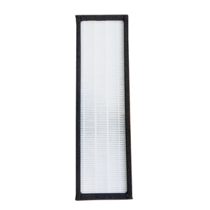 Vacuum HEPA Filter for GermGuardian Filter B