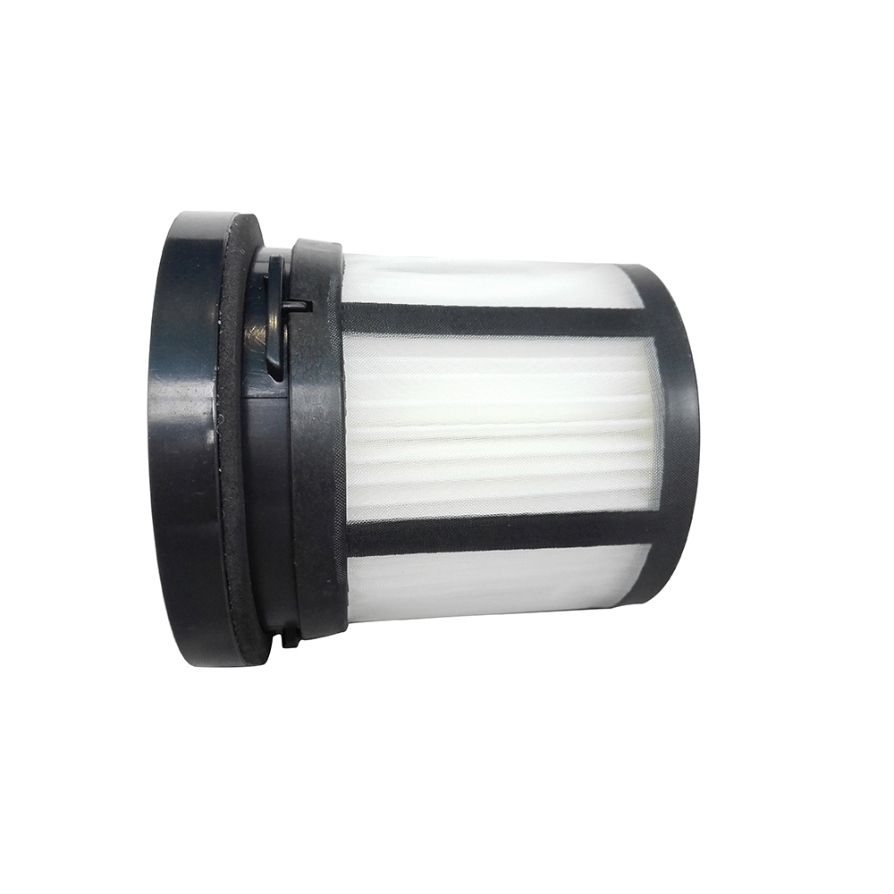 Vacuum HEPA Filter for Zelmer A6012010105
