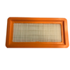 Vacuum Filter for Karcher 6.414-631.0
