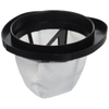 Bissell Vac Dirt Container Filter 203-7423