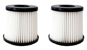 Vacuum HEPA Filter for Dirt Devil F62 (F-62)