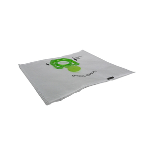 Vacuum Non-woven Dust Bag for Zelmer 49.4100