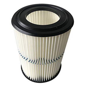 Replacement Filter for Craftsman 17812