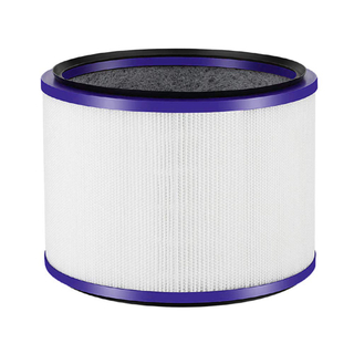 Air Purifier Filter Element Replacement for Dyson HP01 HP02 HP03 DP01 DP02 DP03 for